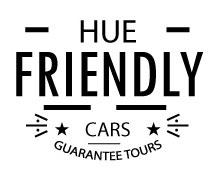 Hue Friendly Cars
